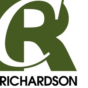 Richardson Construction