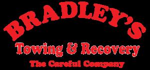 Bradley's Towing Service