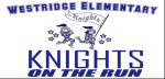 Westridge Elementary Knights on the Run 5K and 1 Mile Fun Run
