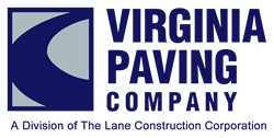 Virginia Paving Comapny