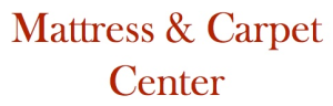 Mattress & Carpet Center