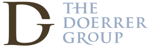 Doerrer Group