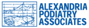 Alexandria Podiatry Associates