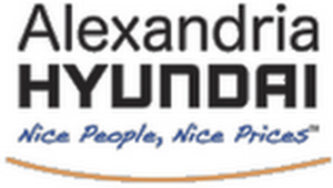 Alexandria Hyundai