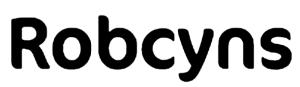 Robcyn's