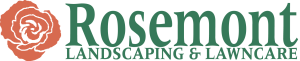 Rosemont Landscaping and Lawncare