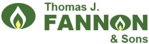 Fannon & Sons