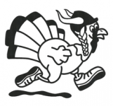 Basking Ridge Turkey Trot 5K and Health Walk
