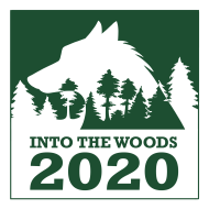 Into The Woods 5K: 2020 STYLE presented by A. Grant Mangum & Co, Inc.