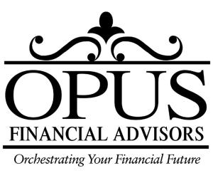 Opus Financial