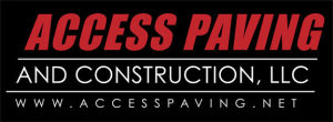 Access Paving and Construction, LLC