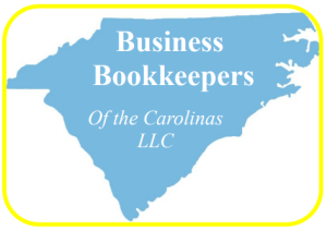 Business Bookkeepers of the Carolinas