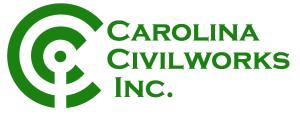 Carolina Civilworks Inc.