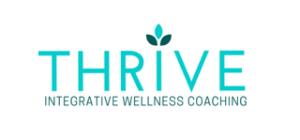 Thrive Integrative Wellness Coaching