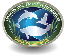 Manatee Center 5K and One-Mile