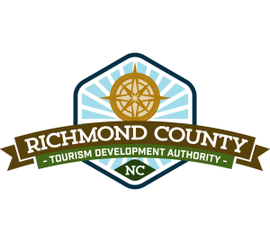Richmond County Torism
