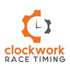 Clockwork Race Timing