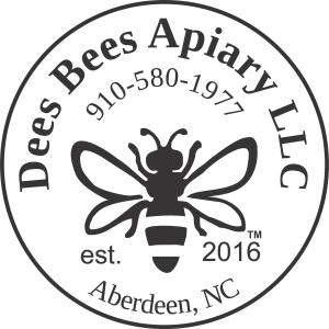 Dees Bees