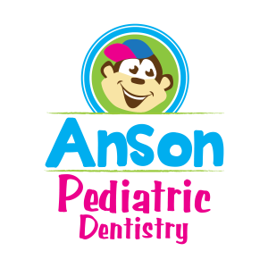 Anson Pediatric Dentistry