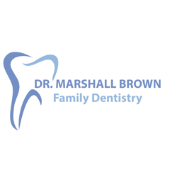 Marshall Brown DDS.