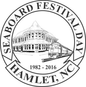 Seaboard Festival