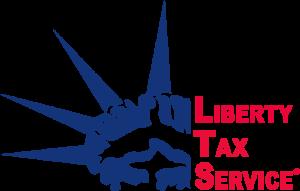 Liberty Tax of Rockingham