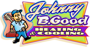 Johnny B Good Heating and Cooling