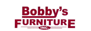 Bobby's Furniture