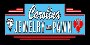 Carolina Jewelry and Pawn