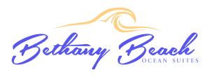 Bethany Beach Ocean Suites by Marriott