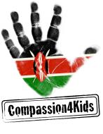 Compassion4Kids
