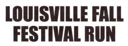 Louisville Fall Festival Run