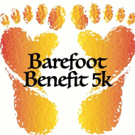 7th Annual Barefoot Benefit 5k