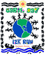 Earth Day 12K