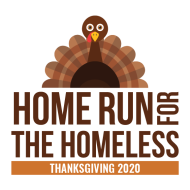 Gennesaret's 29th Home Run for the Homeless