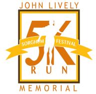 John Lively Memorial 5k Run