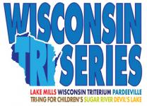 Wisconsin Triathlon Series