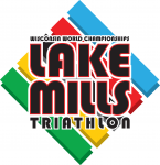 Lake Mills Triathlon