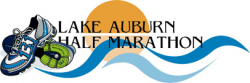 Lake Auburn Half Marathon & 5K