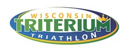 Wisconsin Triterium Triathlon - **Volunteers**