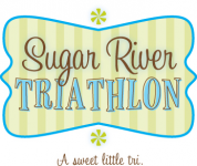 Sugar River Triathlon - **Volunteers**