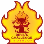 Devil's Challenge Triathlon