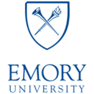 Emory Homecoming 5K