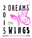 Dreams on Wings Dashing for Dante 5K - Brookline, New Hampshire