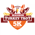 Madison Turkey Trot 5K