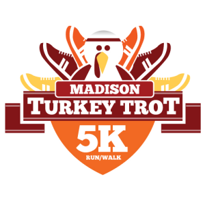 Madison Turkey Trot