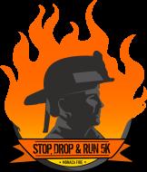 Stop, Drop & Run