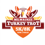 Milwaukee Turkey Trot 5K & 8K