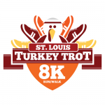 St. Louis Turkey Trot 5K & 8K
