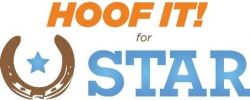 Hoof It! for STAR 5K 2015